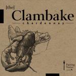 Clambake Wine