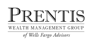 Prentis Wealth Management Logo