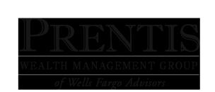 Prentis Wealth Management Logo