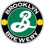 brooklyn-brewwery-233