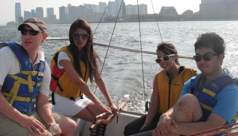 sailinglessons2