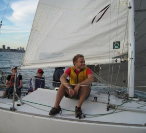 Adult-Sailing-Marko-300x273