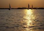 Mahasset Bay Sail 150x150