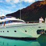 sfs-luxury-motoryacht-gem