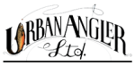 Urban Angler 150x150