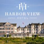 harbor-view-hotel-resort-18