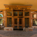 sfs-sundial