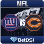 sfsnew-york-giants-vs-chicago-bears