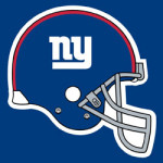 New_York_Giants_Helmet