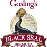 goslings-logo-seal