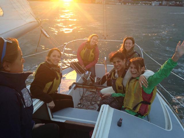 ladies-sip-and-sail-as-png