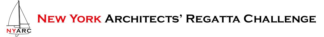 nyarc_logo-header