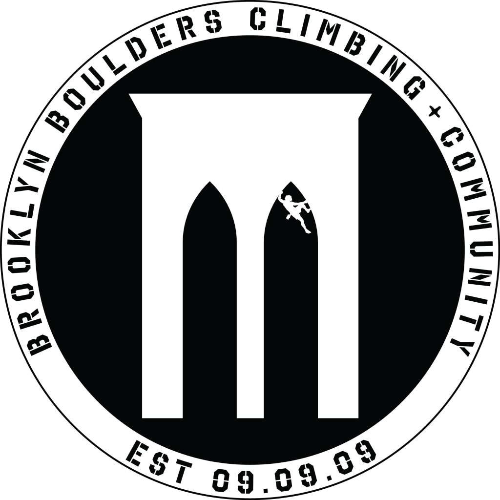 brooklyn-boulders-circle-logo-1024×1024