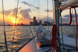 hudson_river_community_sailing_5594e5d6623cc
