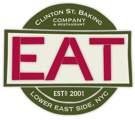 clinton-eat-logo-straight