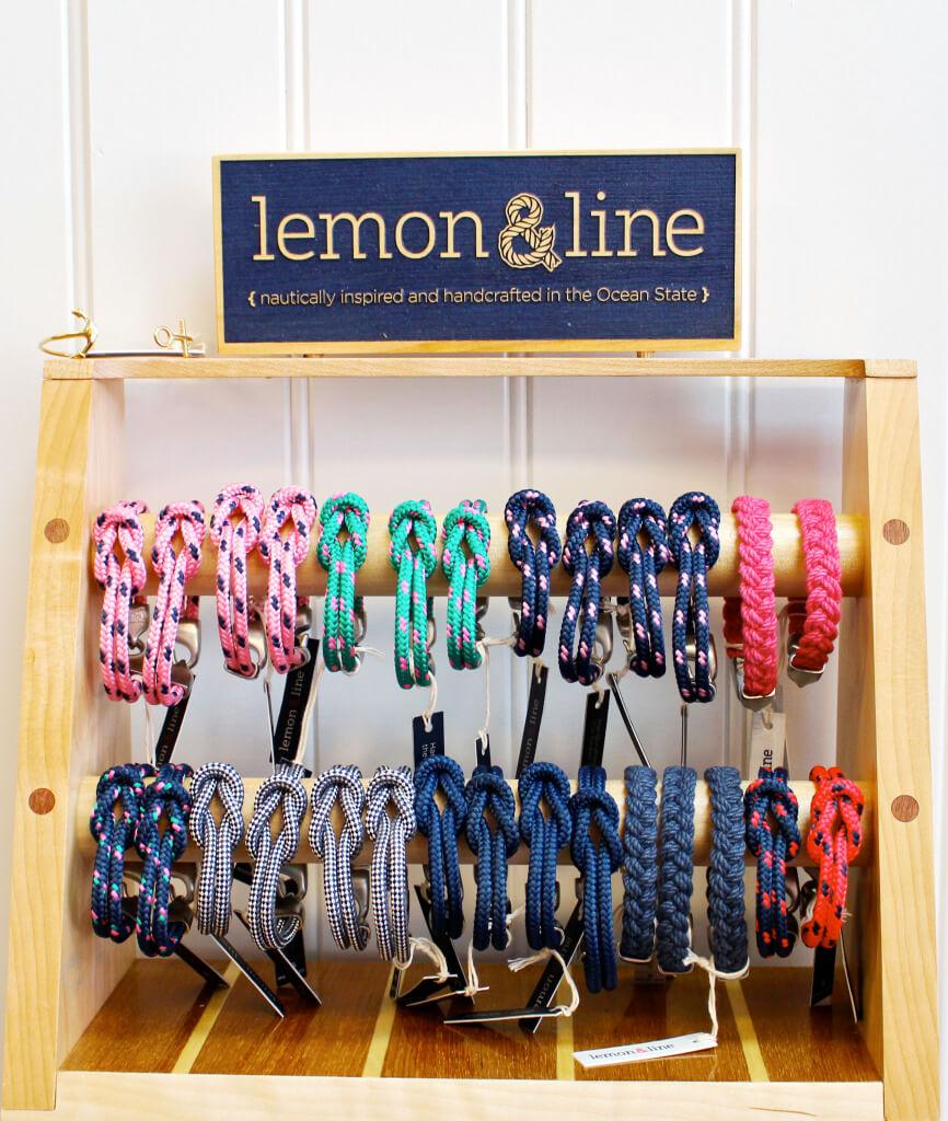 lemon-and-line
