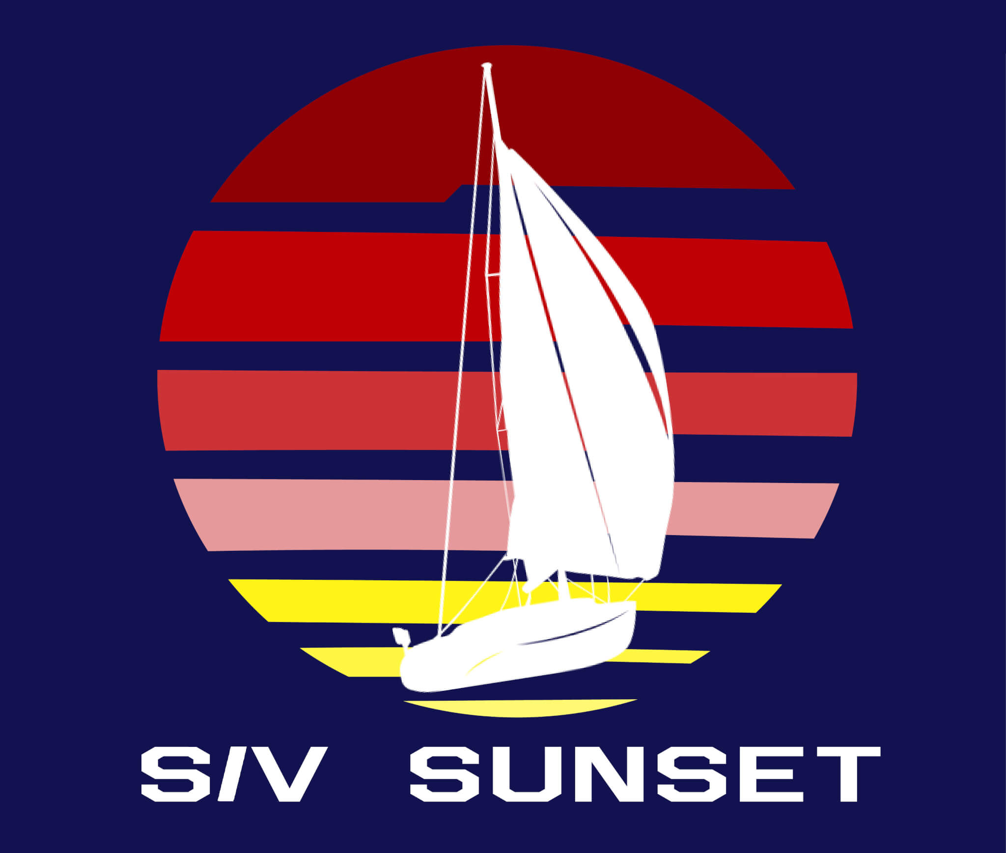 SV SUNSET LOGO update