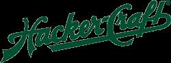 hacker-logo-new-header-r