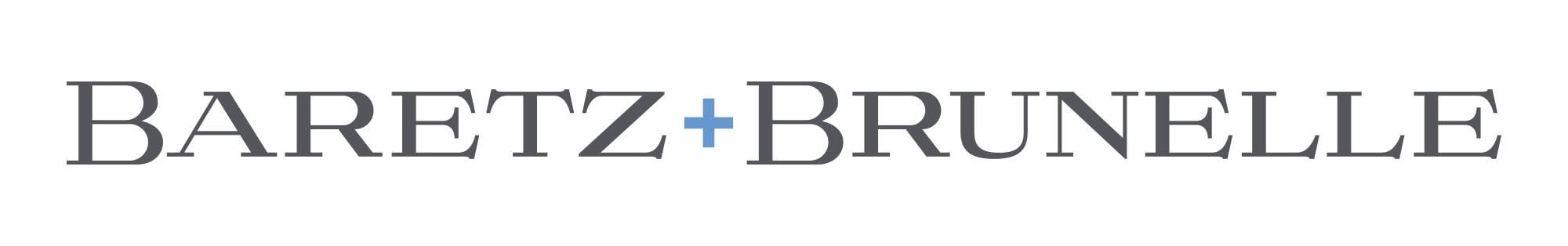 B+B_Logo_Final_Medium_(3)
