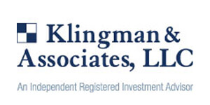 klingman