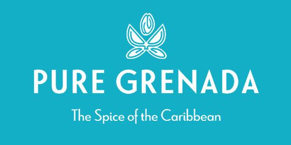 pure-grenada