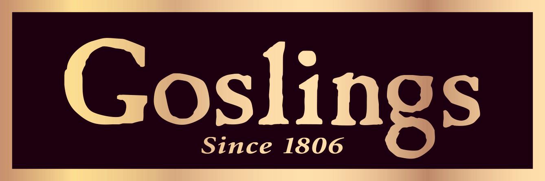 goslings logo